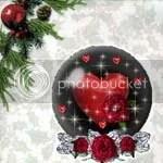kado buat yesus, menyambut natal, mempersiapkan hati
