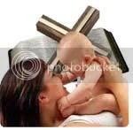 teladan ibu, renungan harian