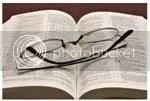 mencintai firman Tuhan, taurat Tuhan