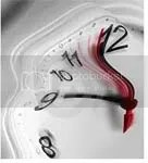 relatif waktu