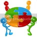 teamwork, kerja sama