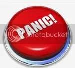 tombol panik, jangan panik