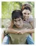 katakan cinta, ungkapan cinta, romantis, mencintai istri, mencintai suami, valentine