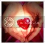 sebentuk kasih nyata, valentine, hari kasih sayang