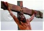 jumat agung, karya penebusan Yesus