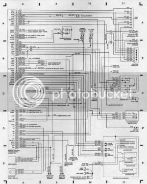 Caterpillar C12 Engine Diagram | Car Interior Design