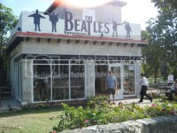 https://i1.wp.com/i276.photobucket.com/albums/kk38/rickdelsie/The%20Beatles/BeatlesinCuba_zps652a309d.jpg?w=200&quality=100&strip=all