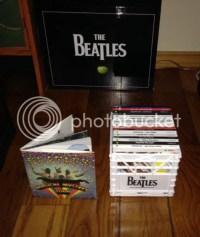 https://i1.wp.com/i276.photobucket.com/albums/kk38/rickdelsie/The%20Beatles/photo2_zps627b9db8.jpg?w=200