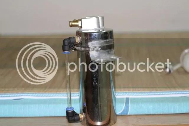 【電池·回收】汽車廢電池回收 – TouPeenSeen部落格