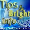 Tips Blogger Indonesia