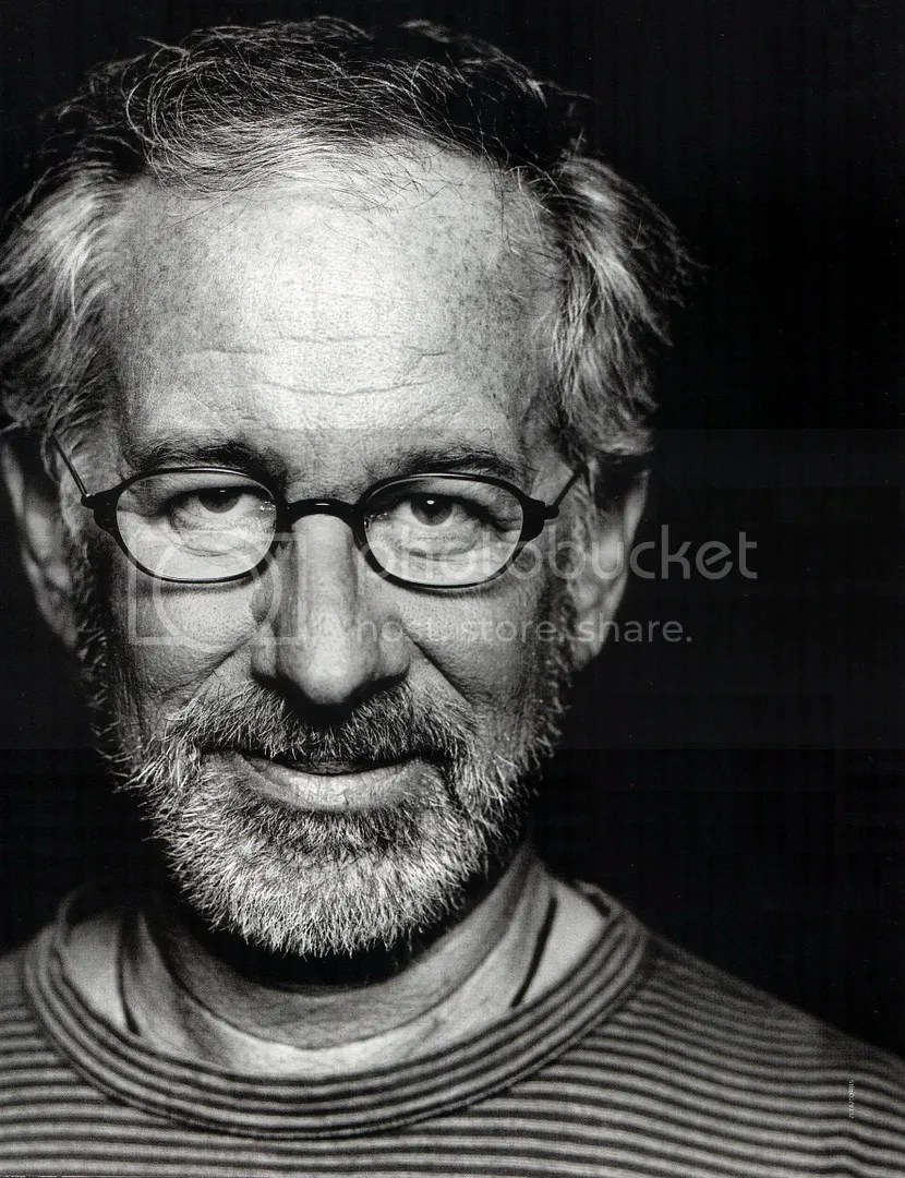 https://i1.wp.com/i278.photobucket.com/albums/kk108/MadameSherry_photo/Steven%20Spielberg/Steven_Spielberg8.jpg