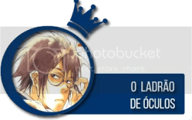 photo o ladrao de Oculos.png