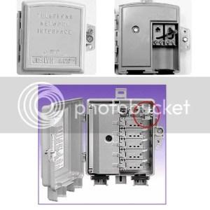 Verizon Phone Line Nid Wiring Diagram   prandofacilco