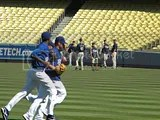 Kurodasreturn006.jpg back to the dugout image by xoxrussell