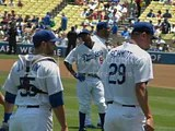 Marlinswinandloss176.jpg Walk to the game image by xoxrussell