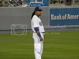 PhilliesGame1270.jpg Manny looking at me image by xoxrussell