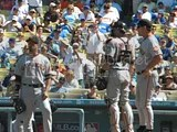 SFGiants275.jpg image by xoxrussell