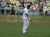cubsvictory048.jpg image by xoxrussell