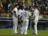 cubsvictory159.jpg image by xoxrussell
