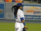 cubsvictory191.jpg checking the do image by xoxrussell