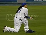 cubsvictory199.jpg stretching image by xoxrussell