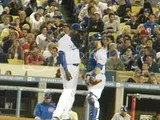 cubsvictory230.jpg Conferring with Mota image by xoxrussell