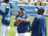 lastdayofhomestand012.jpg Broxton and Mota image by xoxrussell