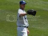 lastdayofhomestand019.jpg Eric Stults image by xoxrussell