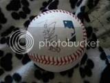 lastdayofhomestand055.jpg Kuo ball image by xoxrussell