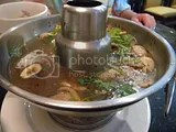lastdayofhomestand057.jpg spicy soup image by xoxrussell