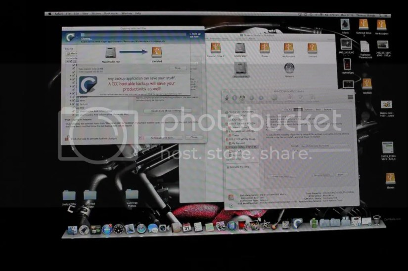 photo IMG_3569_zps53342d02.jpg