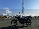 photo P1020930_zps86e4488a.jpg