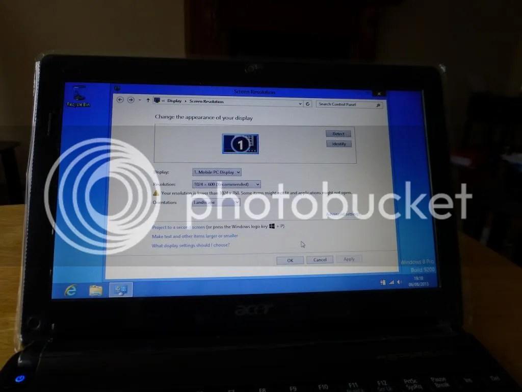photo P1060940_zps8c2741bc.jpg