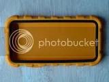 photo P1080012_zps27c93ca0.jpg