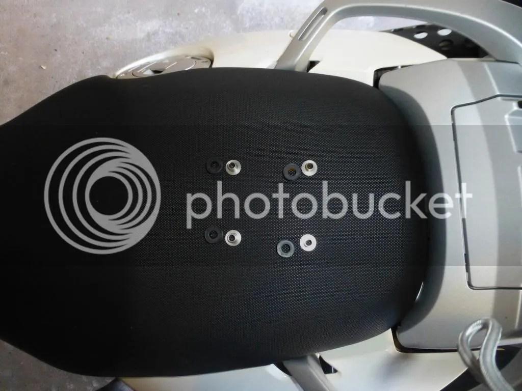 photo P1080070_zps6b300991.jpg