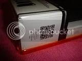 photo P1080188_zpshbnxouxz.jpg