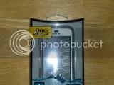 photo P1080338_zps656796f1.jpg