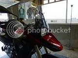 photo P1090243_zps26171327.jpg