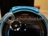 photo P1090749_zpsf682cc51.jpg