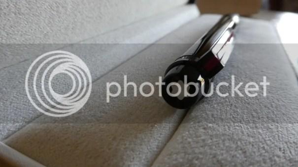 photo P1020547_zpsdzcihoth.jpg