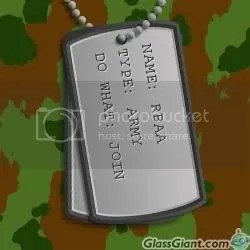 RBAADogTag.jpg RBAA Dog Tag picture by Pengyster48