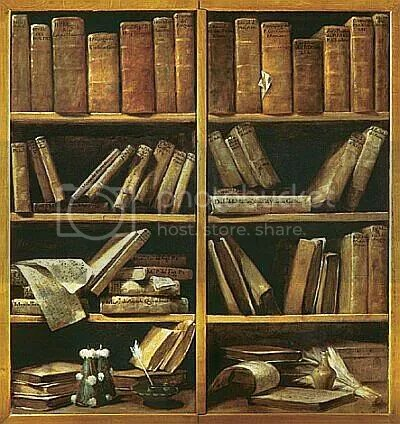 libri Pictures, Images and Photos