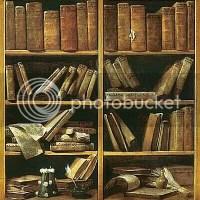 Qualche libro in più