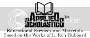 Applied Scholastics, Applied, Scholastics, Study