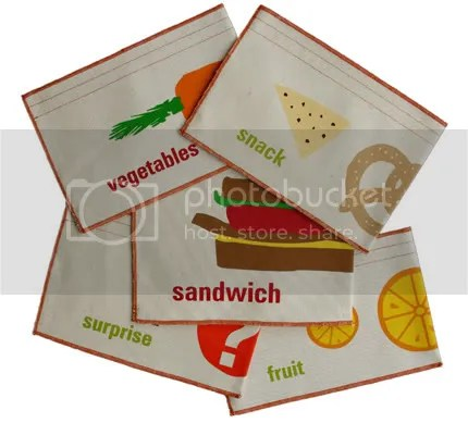 charlinary,graze,organic,sandwich,snack,bags,lunch box,takeaway