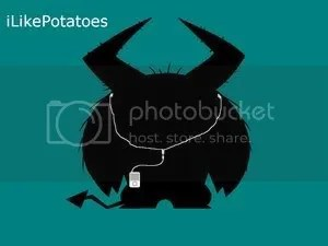 https://i1.wp.com/i279.photobucket.com/albums/kk155/madonnaofthe7moons/Funny/iPod_Parody_Eduardo_by_LDEJRuffpng.jpg