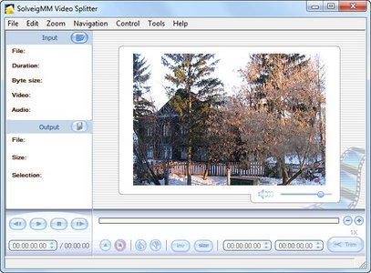 SolveigMM Video Splitter 3.0.1204.17 Final Multilanguage