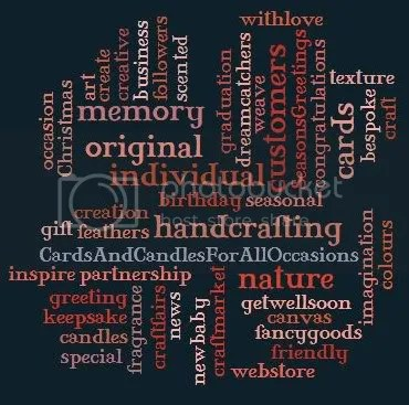 tag cloud word tagzedo