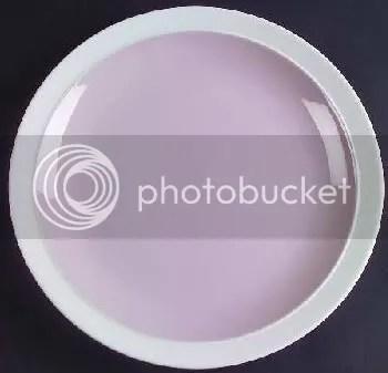 sideplate dinnerplate