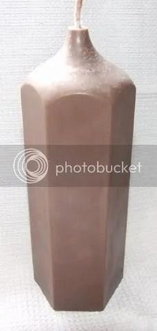 chocolatehexagon